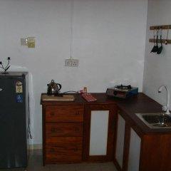 Отель Lassana Gedara Апартаменты фото 7
