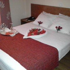 Imperio Hotel 2* Стандартный номер фото 4