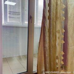 Гостиница Kharkovlux 2* Апартаменты с различными типами кроватей фото 13