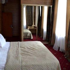 Гостиница Sunflower River 4* Номер Делюкс с различными типами кроватей фото 3
