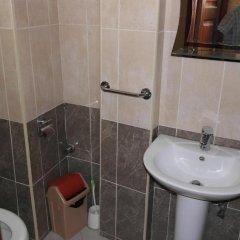 Отель Ridge Over Suite ванная фото 2