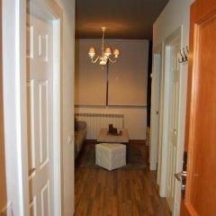 Отель Apartamento Garona в номере фото 2