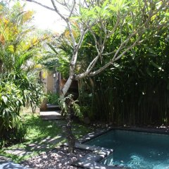 Отель Atta Kamaya Resort and Villas 4* Вилла с различными типами кроватей фото 15