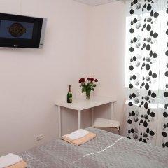 Center Hotel 2* Стандартный номер с разными типами кроватей фото 3