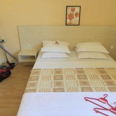 Отель Harmony Hills Residence 4* Вилла с различными типами кроватей фото 7