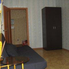 Апартаменты Apartment On Korolenko комната для гостей фото 5
