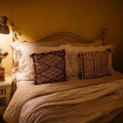 Отель Riad Be Marrakech комната для гостей