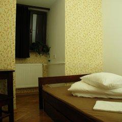Отель Hostel Piaskowy Польша, Вроцлав - отзывы, цены и фото номеров - забронировать отель Hostel Piaskowy онлайн удобства в номере фото 2