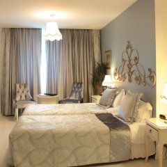 Celal Sultan Hotel - Special Class комната для гостей фото 4