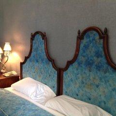 Hotel Castille 3* Улучшенный номер с двуспальной кроватью