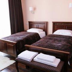 Hotel Dvin Стандартный номер с 2 отдельными кроватями фото 7
