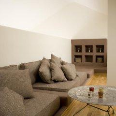 Hotel Mellow комната для гостей фото 3