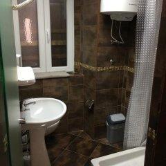 Отель Guesthouse Athos 2* Стандартный номер с различными типами кроватей фото 4