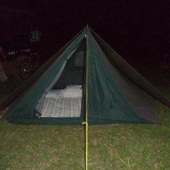 Отель Yala Meedum Camping