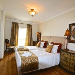 Отель Antelius CD 82 комната для гостей фото 3