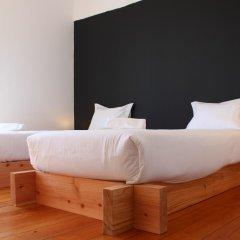 Отель Out Of The Blue Понта-Делгада комната для гостей фото 3