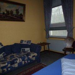 Hotel Adler 3* Стандартный номер с 2 отдельными кроватями фото 2