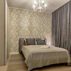 Отель Osobnyak комната для гостей фото 2