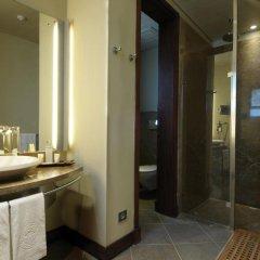 Отель Beachcomber Trou aux Biches Resort & Spa 5* Семейный люкс с двуспальной кроватью фото 4