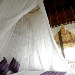 Отель Thipwimarn Resort Koh Tao 3* Улучшенный номер с различными типами кроватей фото 6
