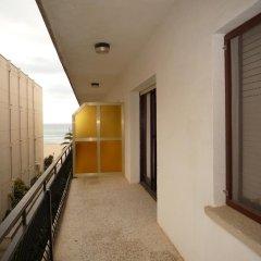 Отель Villa Service Apartamentos Aransol интерьер отеля