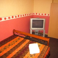 Апартаменты Sala Apartments Апартаменты с различными типами кроватей фото 7