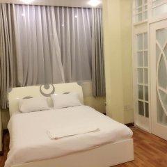 Отель Greenlife ApartHotel 3* Стандартный номер с различными типами кроватей