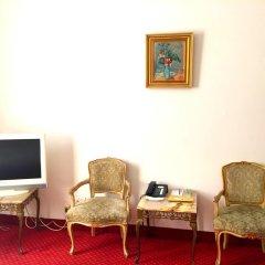 Отель Bismarck Германия, Дюссельдорф - отзывы, цены и фото номеров - забронировать отель Bismarck онлайн комната для гостей фото 5