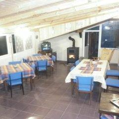 Отель Pri Didi Болгария, Боженци - отзывы, цены и фото номеров - забронировать отель Pri Didi онлайн питание фото 3