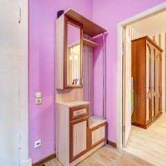 Апартаменты Ag Apartment Moskovsky 216 Санкт-Петербург удобства в номере