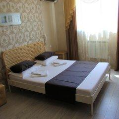 Гостиница Vip-29 Стандартный номер разные типы кроватей фото 5