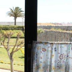 Отель Peniche Hostel Португалия, Пениче - отзывы, цены и фото номеров - забронировать отель Peniche Hostel онлайн пляж