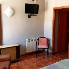 Hotel Orla удобства в номере фото 2