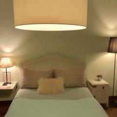 Отель Apartamento Porto Baixa комната для гостей фото 4