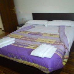 Отель Casa Vacanza Holiday Палаццоло-делло-Стелла комната для гостей фото 3