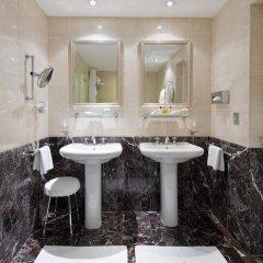 Отель InterContinental Carlton Cannes 5* Люкс повышенной комфортности с различными типами кроватей фото 8