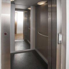 Отель 88 Studios Kensington интерьер отеля фото 3