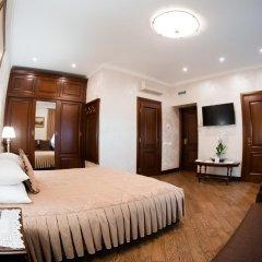 Apart-hotel Horowitz 3* Апартаменты с 2 отдельными кроватями фото 19