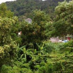 Отель Baan Tonnam Guesthouse фото 2