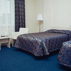 Гостиница Жигулевская Долина комната для гостей