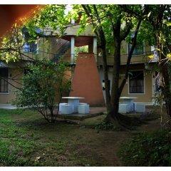 Ambalama Leisure Lounge Hotel Стандартный номер с различными типами кроватей фото 22
