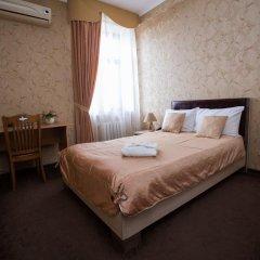 Отель Urmat Ordo 3* Стандартный номер фото 29