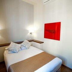 Отель Satori Haifa 3* Стандартный номер фото 2