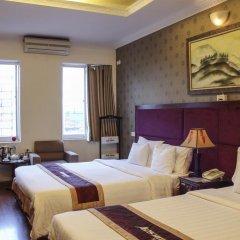 Отель A25 – Luong Ngoc Quyen Ханой комната для гостей фото 4