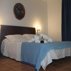 Отель Hostal Puerta de Arcos Испания, Аркос -де-ла-Фронтера - отзывы, цены и фото номеров - забронировать отель Hostal Puerta de Arcos онлайн комната для гостей фото 4