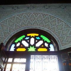 Отель Dar El Arfaoui Марокко, Фес - отзывы, цены и фото номеров - забронировать отель Dar El Arfaoui онлайн развлечения