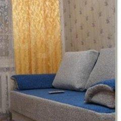 Отель Comfort Arenda.minsk 2 Апартаменты фото 23
