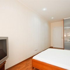 Гостиница Vip-Kvartira 3 удобства в номере