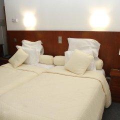 Отель Solar dos Pachecos Португалия, Ламего - отзывы, цены и фото номеров - забронировать отель Solar dos Pachecos онлайн комната для гостей