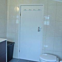 Отель Casa do Vale Понта-Делгада ванная